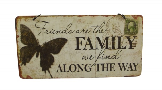 fc-family-plaque